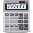 Calculator de birou 12 digit, 1217 Deli
