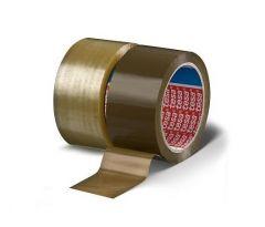 Banda adeziva acrilica, transparenta 48 x 66 Tesa