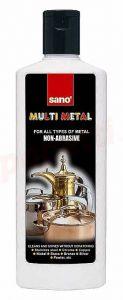 Multimetal 330ml Sano