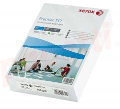 Carton copiator A4, 200g, alb, Xerox Premier