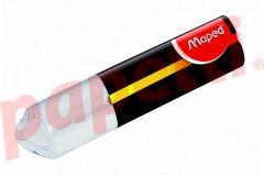 Guma cauciuc sintetic White'Peps Stick Maped