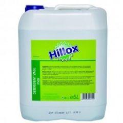 Detergent vase, parfum mar, 5L, Hillox