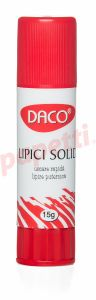 Adeziv solid 15g Daco