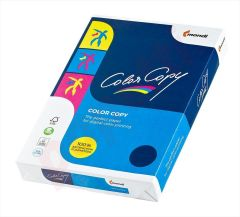 Carton copiator color A3, 250g, Color Copy