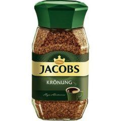 Cafea solubila Jacobs Kronung 100g