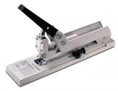 Capsator metal 23/8 - 23/20 B54/3 Novus
