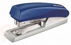 Capsator plastic albastru, nr.10, 5517 Leitz