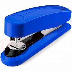 Capsator metal/plastic albastru, 24/6, 26/6 si 24/8, 26/8 B4 FC Novus