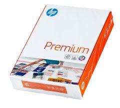 Hartie copiator A4, 80g, HP Premium