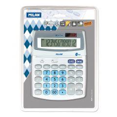 Calculator de birou 12 digit, Milan 152512