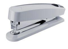 Capsator metal/plastic gri, 24/6 si 26/6 B7 A Novus