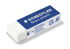 Guma cauciuc sintetic Mars Staedtler