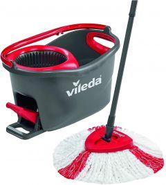 Set curatenie Vileda Easy Wring&Clean Turbo