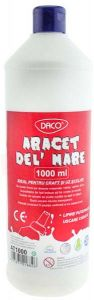 Aracet 1000ml, Del'mare Daco