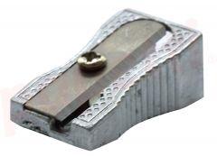 Ascutitoare metal simpla Deli