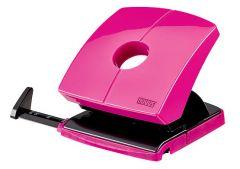Perforator metal/plastic roz 30 coli B230 ColorID Novus