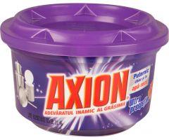 Detergent pasta pentru vase, parfum grapefruit, 400g, Ultra Prospetime Axion