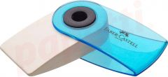 Guma cauciuc sintetic, Sleeve Mini 182412 Faber Castell