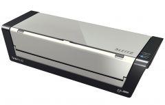 Aparat de laminat A3 iLam Touch Turbo Pro Leitz