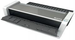 Aparat de laminat A3 iLam Touch 2 Turbo Leitz