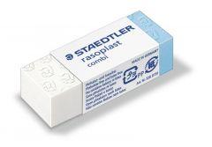 Guma cauciuc sintetic Rasoplast Combi Staedtler