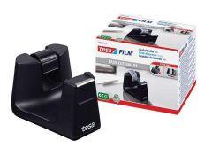 Dispenser pentru banda adeziva 19mm x 33m Tesa