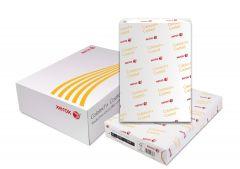 Carton copiator color A4, 120g, Xerox Colotech+ lucios