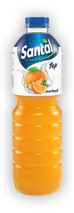 Santal TOP portocale, 1.5L