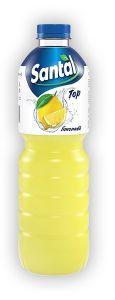 Santal TOP limonada, 1.5L