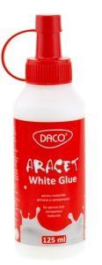 Aracet 125ml, Daco