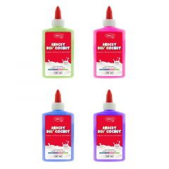 Aracet color, 147ml, Delcochet Daco