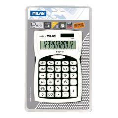 Calculator de birou 12 digit, Milan 152012