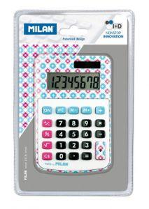 Calculator de birou 8 digit, 150808 Milan