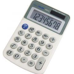 Calculator de birou 8 digit, 918 Milan