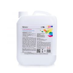 Dezinfectant antibacterian pentru suprafete, 10L, Klintensiv