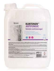 Solutie antimucegai, 5L, Klintensiv Antifungic
