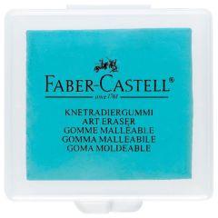Guma cauciuc sintetic, modelabila,Trend, Arta si Grafica, Faber Castell