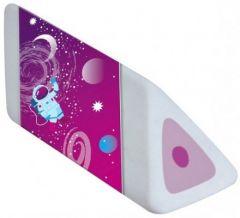 Guma cauciuc sintetic, diverse modele, Cosmic Kids Pyramid Maped