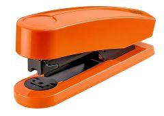 Capsator metal/plastic portocaliu, 24/6, 26/6 si 24/8 B4 Novus