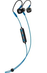 Casti in-ear, albastru, bluetooth 4.1, CNS-SBTHS1BL, Canyon