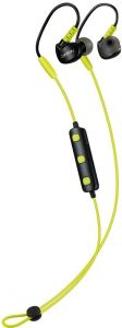Casti in-ear, galben, bluetooth 4.1, CNS-SBTHS1, Canyon