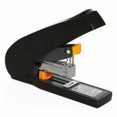 Capsator plastic negru, nr.24-26/6,23/10-13, A400 Easy Touch Noki