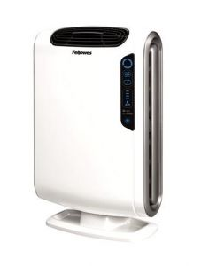 Purificator de aer, 36mp, Aeramax DX55 Fellowes