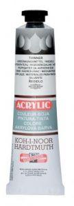Tinner pentru acril, 40ml, Koh-I-Noor