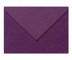 Plic C6 violet sidefat, gumat, 120g, 25buc/set