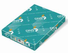 Carton copiator color SRA3, 120g, DNS Color Print