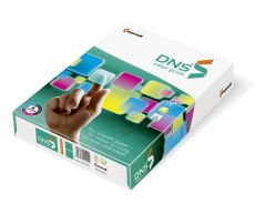 Carton copiator color A4, 200g, DNS Color Print