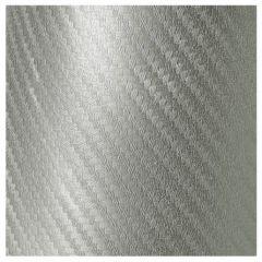 Carton A4, 220g/mp, 20coli/top, argintiu, Batik