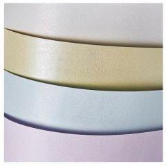 Carton A4, 220g/mp, 20coli/top, lila sidefat, Millenium