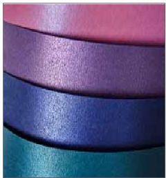 Carton A4, 220g/mp, 20coli/top, roz sidefat, Millenium